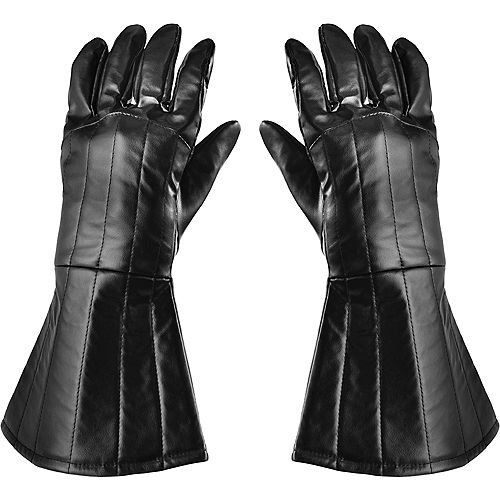 79ac5c7a8 Costume Gloves, Gauntlets & Gauntlet Gloves | Party City