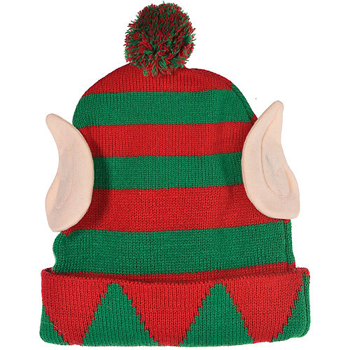 Elf Hats - Elf Shoes dade78afd113