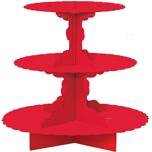 Cupcake Stands Holders