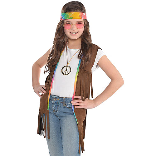 60s Costumes - 1960s Hippie Costumes  a117b48beff