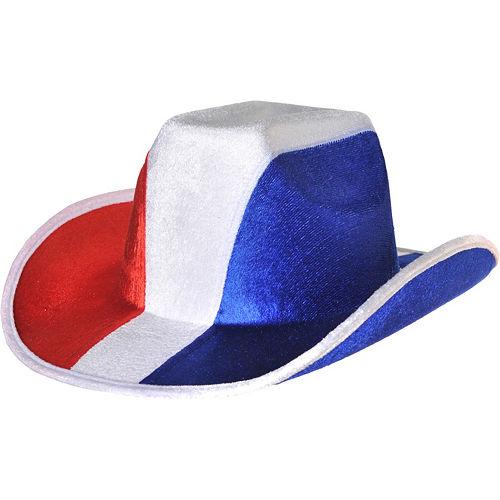 Cowboy Hats   Indian Headdresses  dad770cf3c8