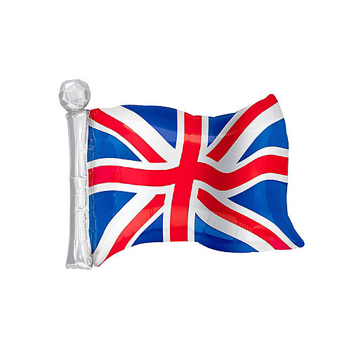 british party decorations great britain themed party supplies