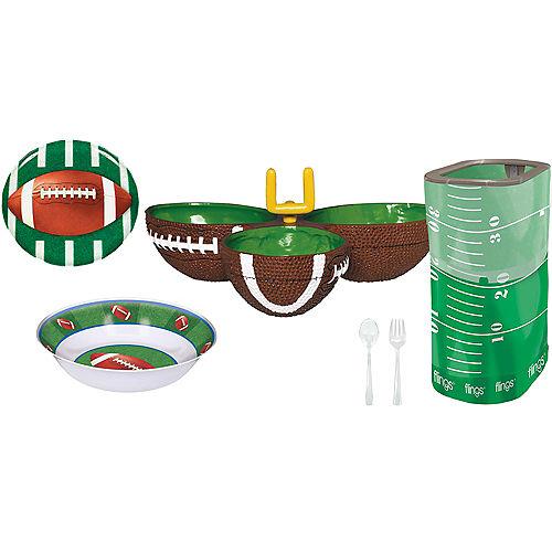 NFL Detroit Lions Party Supplies   Party City