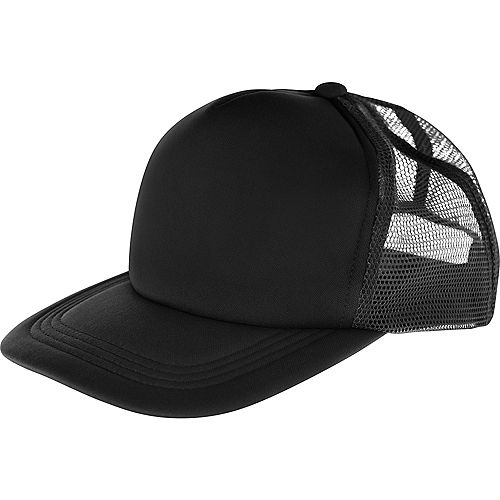 adee34b74fcf0 Halloween Costume Hats   Hat Accessories