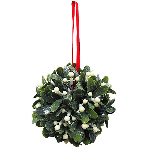 Christmas Home Decor.Christmas Home Decor Party City
