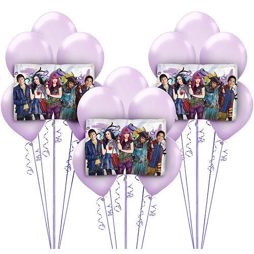 Descendants 2 Balloon Kit