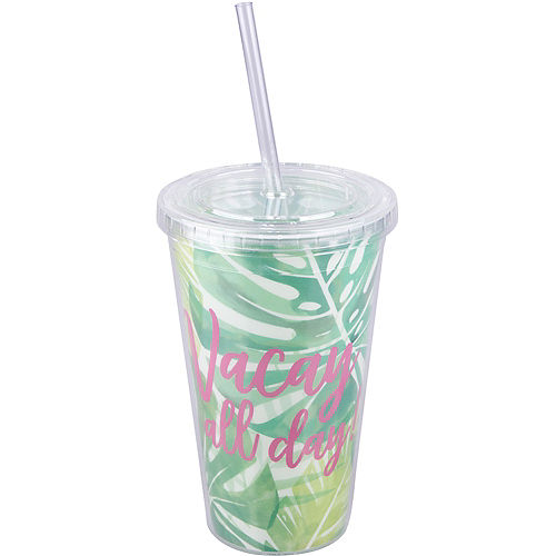 1d477b39976 Tiki Drinkware – Pineapple & Coconut Cups | Party City Canada