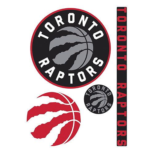buy online e9e37 207cf NBA Toronto Raptors Party Supplies | Party City Canada