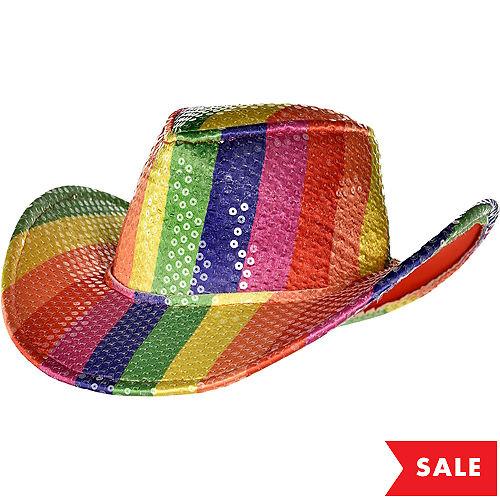 5a9af46a12157 Rainbow Accessories - Rainbow Wigs