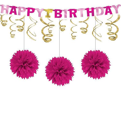 Boho 1st Birthday Party Supplies Boho Theme Birthday Party Party