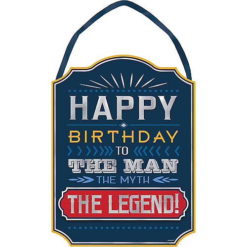 70th 80th 90th 100th Birthday Party Themes Ideas