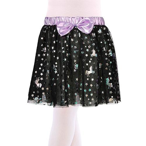 8647411c1f Tutus & Petticoats For Women & Girls | Party City Canada