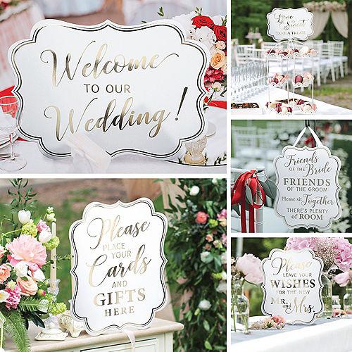 Ways To Decorate Wedding Bubbles  from partycity5.scene7.com