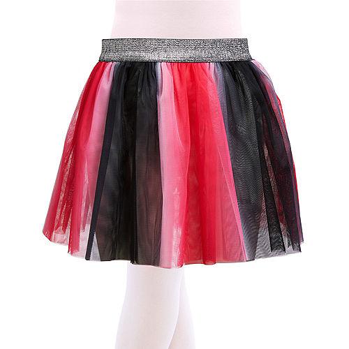 408e24ecb Tutus & Petticoats For Women & Girls | Party City