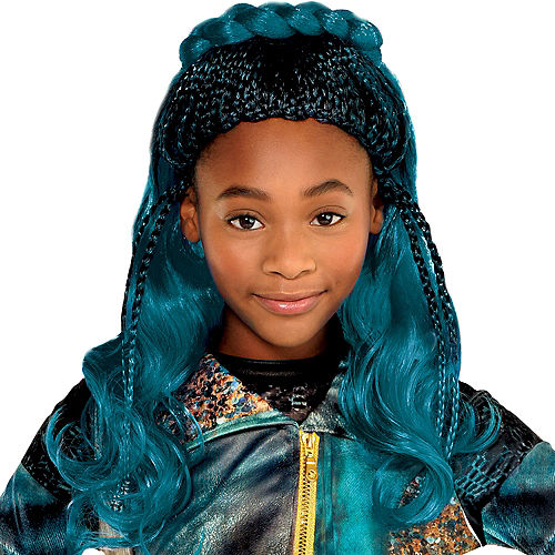 Disney Descendants Costumes For Kids Adults Party City