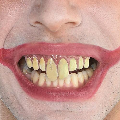 Vampire Fangs & Teeth - Monster & Werewolf Teeth   Party