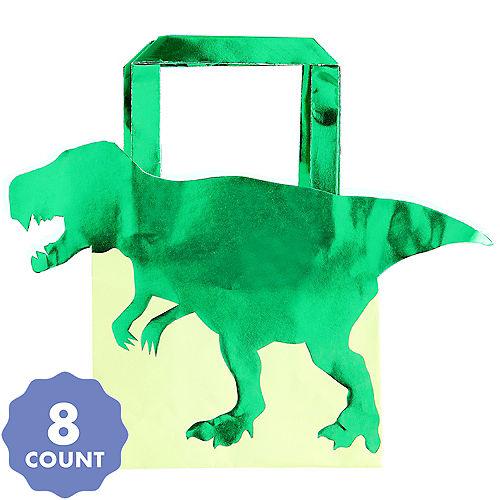4e18198e Dinosaur Party Supplies - Dinosaur Birthday | Party City