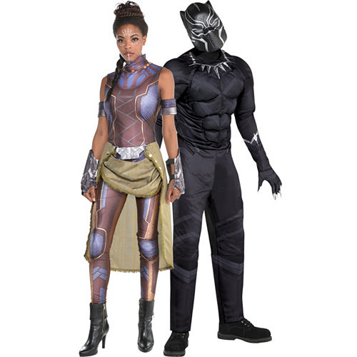 Couples Halloween Costumes Ideas Halloween Costumes For Couples